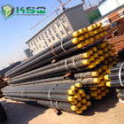 Atlas Copco API Standard 89mm DTH Drill pipe For Water Well Drilling and Construction